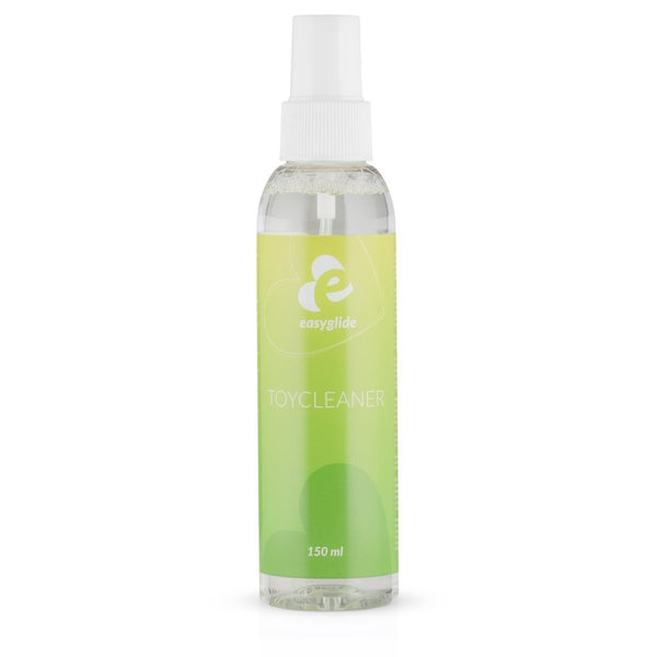 EasyGlide sex toy cleaner EasyGlide Toy Cleaner - 150 ml