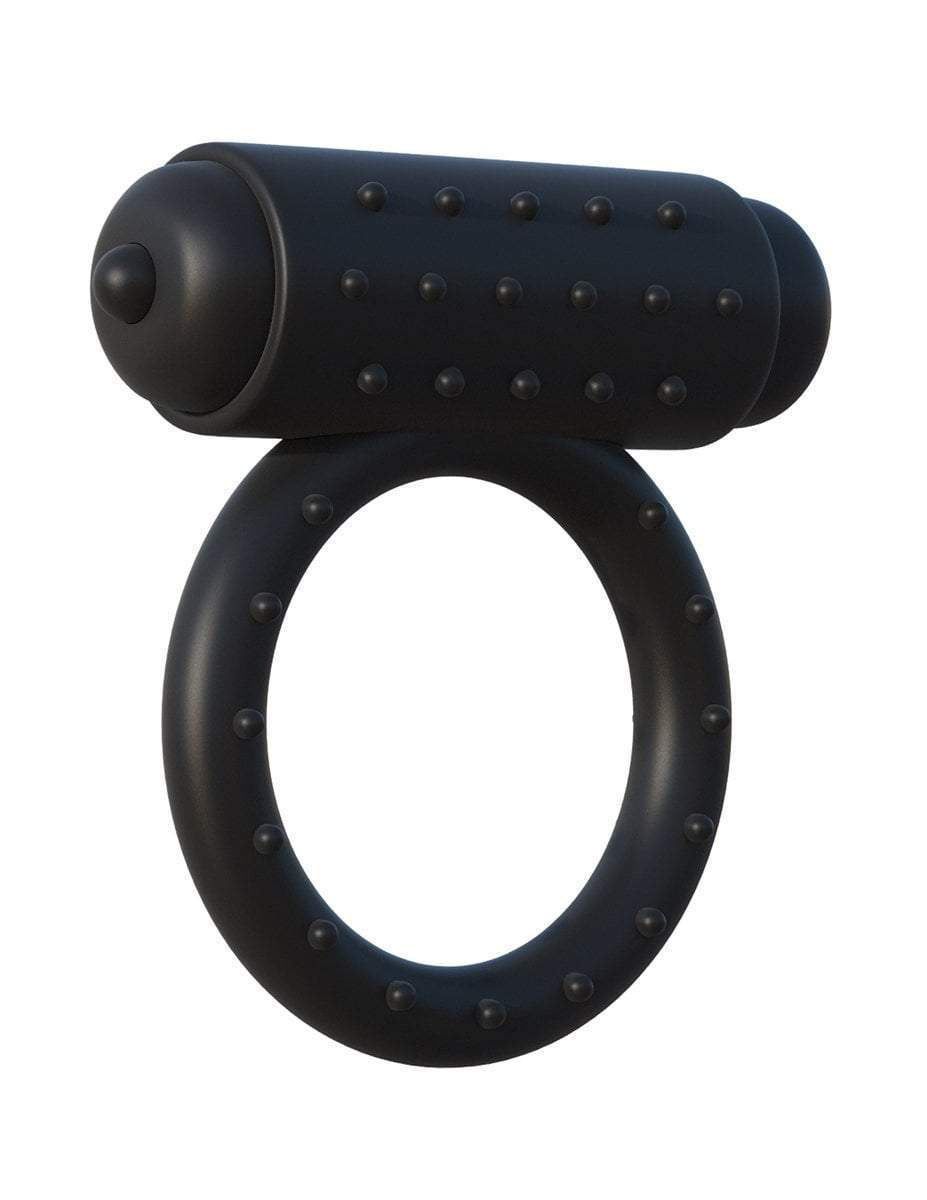 Fantasy c Ringz vibrating cock ring The Wingman