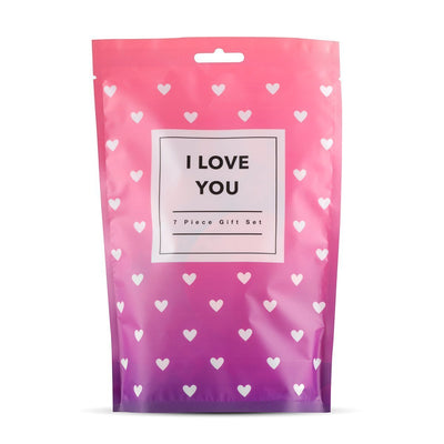 LoveBoxxx Adult Gift Set Default Title LoveBoxxx - I Love You