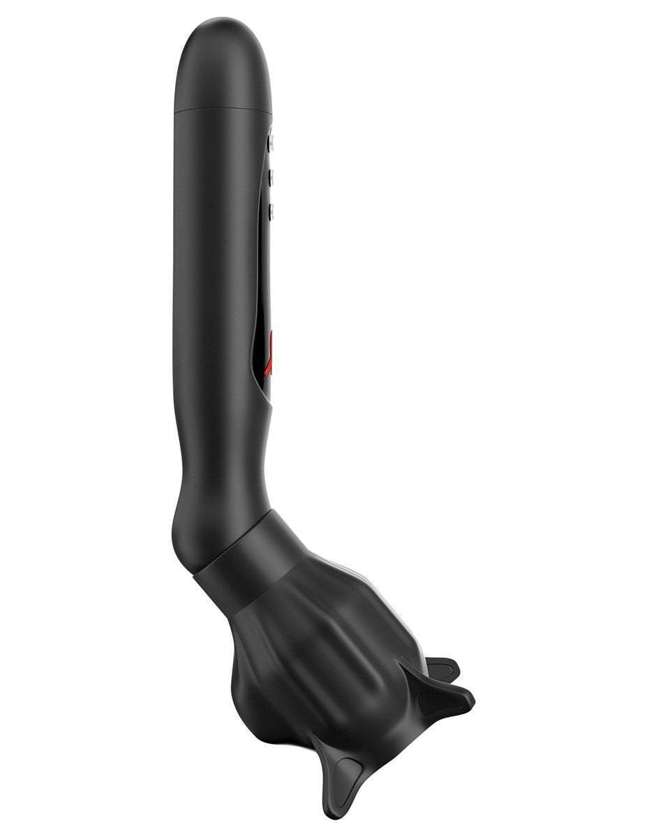 pipedream Adult Gift Set Default Title PDX ELITE Vibrating Roto-Sucker Masturbator