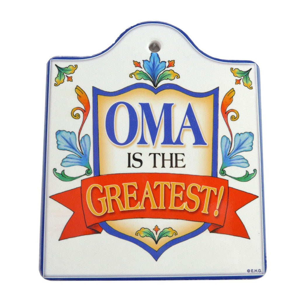 DT4008: CHEESEBOARD: OMA/GREAT/COLOR