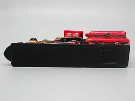 Train Collectibles American Wooden Fuel Hinge Box - Collectibles, Figurines, General Gift, Hinge Boxes, Hinge Boxes-Western, Home & Garden, Jewelry Holders, Kids, Toys, Train, Western - 2 - 3 - 4 - 5 - 6
