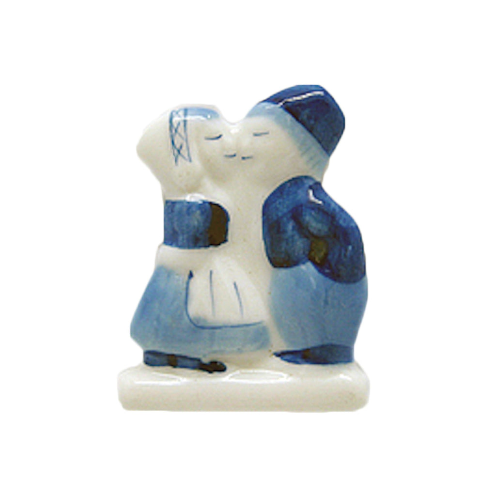 M331: MAGNET DELFT KISS/2.25IN