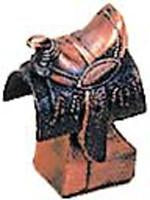 Pencil Sharpener: Cowboy Saddle - Collectibles, Decorations, General Gift, Pencil Sharpeners, PS-Party Favors, Toys, Western