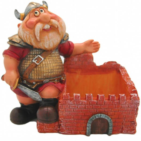 Norwegian Gift Cell Phone Holder - $10 - $20, Collectibles, Decorations, Figurines, Home & Garden, Norwegian, PS-Party Favors, Scandinavian, Viking