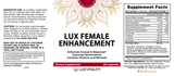 Lux Female Enhancement