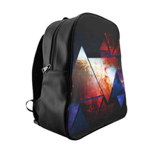 Magick Backpack