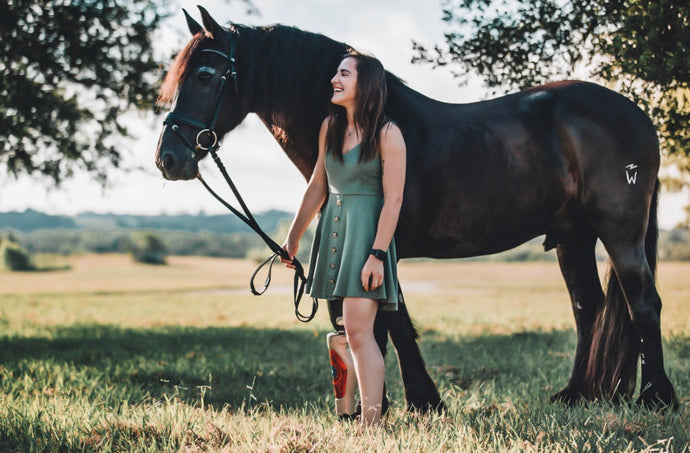 How Cyberbullying Affects the Equestrian Community
