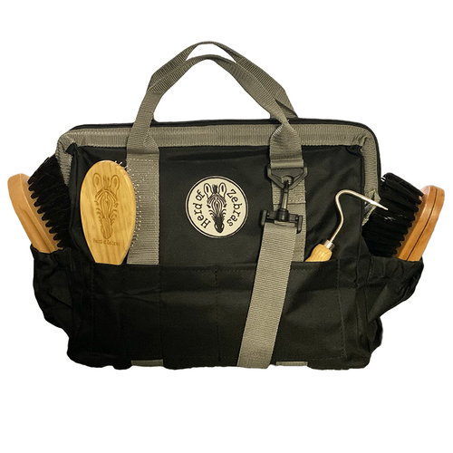 HofZ | Brush & Tool Bag