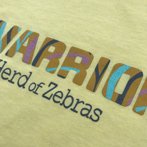 HofZ | Endometriosis Warrior Tee