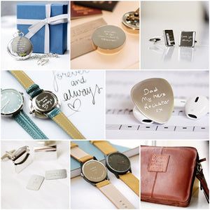 Personalised Gifts Same Day Delivery