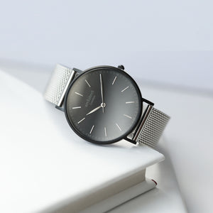 Architect Gents Watches