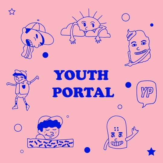 Music - Youth Portal