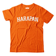 Adult - T-Shirt - Harapan Uni