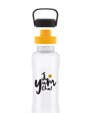 BROS- JOM YUMCHA 1000ML
