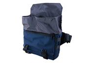 Greenroom136 - Metrodrifter (Navy Blue)