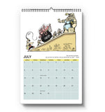 Zunar 2019 Calendar,  - APOM, A Piece of Malaysia Souvenirs Statement T-Shirts Mugs Accessories