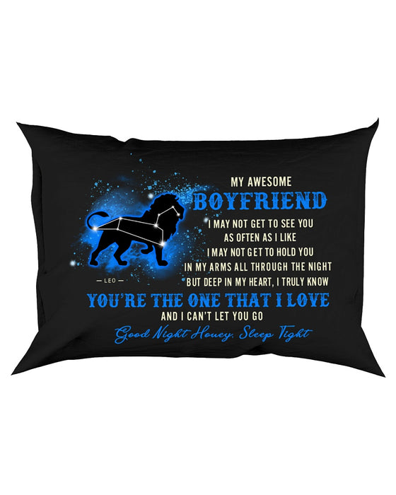Last Day To Order - BUY IT Or LOSE IT FOREVER Pillowcase