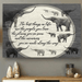 Elephant Canvas and Poster ��� The best things in life wall decor visual art - GIFTCUSTOM