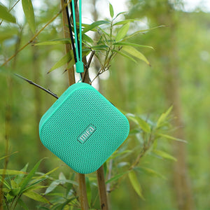 Mifa Wireless Bluetooth Mini Speaker For iPhone & Samsung Phones
