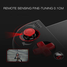 Load image into Gallery viewer, Wireless Tablet Mobile Phone Game Controller Gamepad Joystick Stretch
