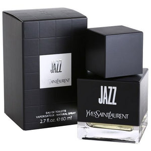 Yves Saint Laurent Hombre 80 ml EDT YSL