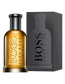 HUGO BOSS BOSS BOTTLED INTENSE 100 ML EDT