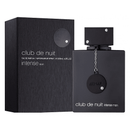 CLUB DE NUIT INTENSE MAN EDP 200ML
