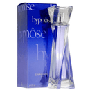 HYPNOSE EDP 75ML