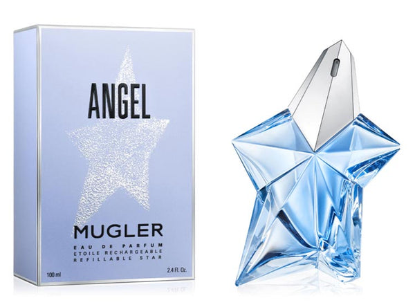 PERFUME THIERRY MUGLER ANGEL EDP 100 ML