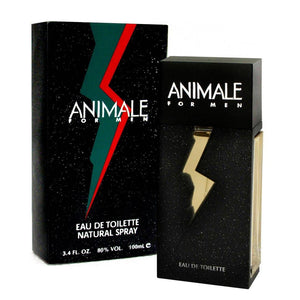 Animale for Men 100 ml EDT Animale