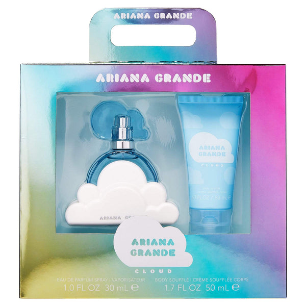 Ariana Grande cloud set edp 30 ml+ crema 50 ml