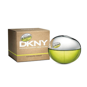 DKNY Be Delicious Mujer 100 ml Donna Karan