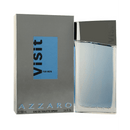 Visit 100 ml EDT Azzaro