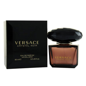 Cristal Noir Mujer 90 ml EDT Versace