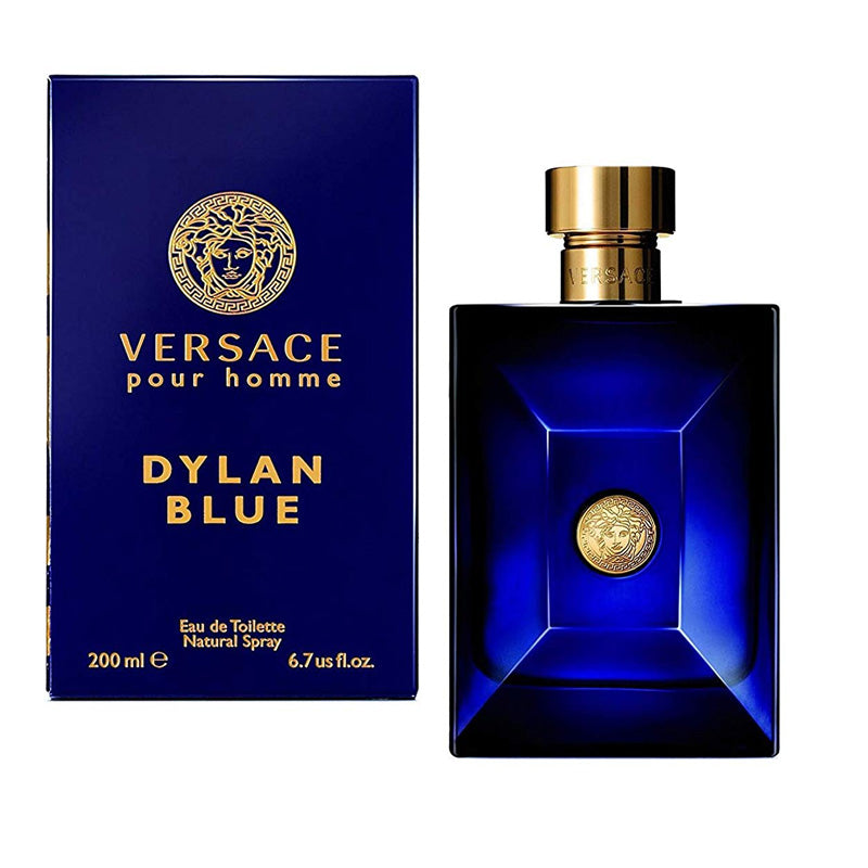 Dylan Blue Hombre 200 ml EDP