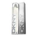 DKNY Energizing Women 100 ml EDP