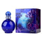 Fantasy Midnight Mujer 100 ml EDP