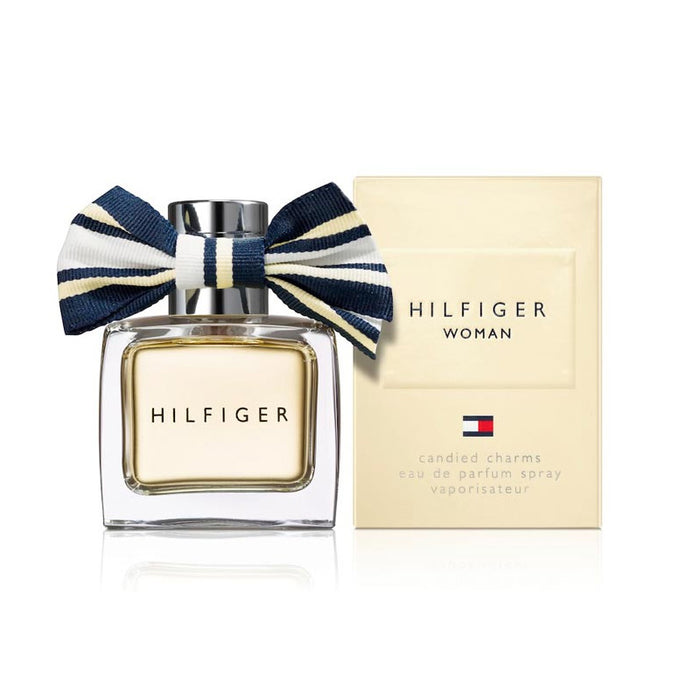 Hilfiger Woman Candied Charms Mujer 50 ml EDP
