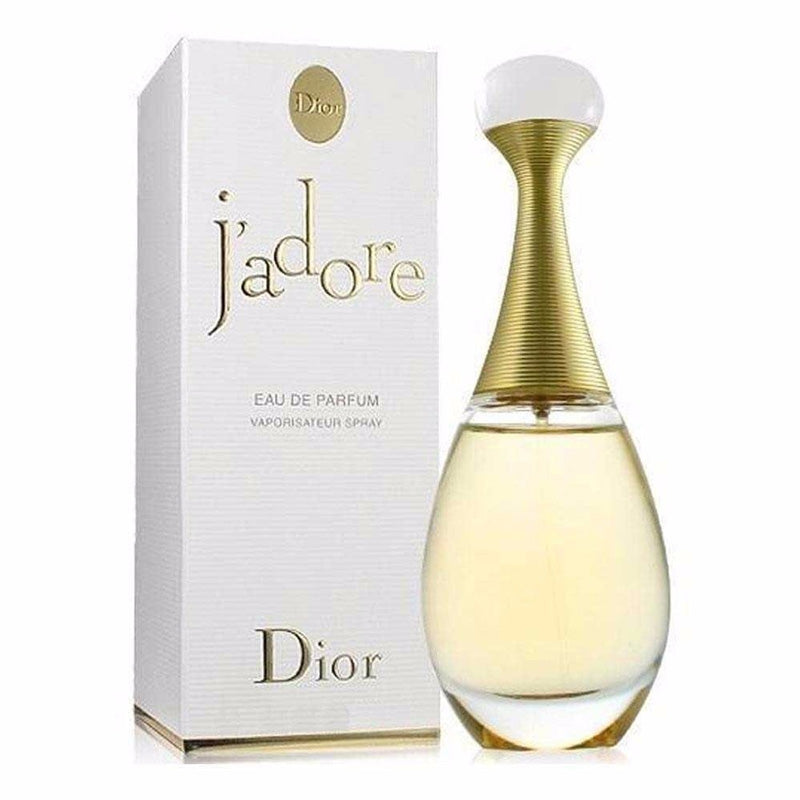 J'adore Mujer 100 ml EDP Christian Dior