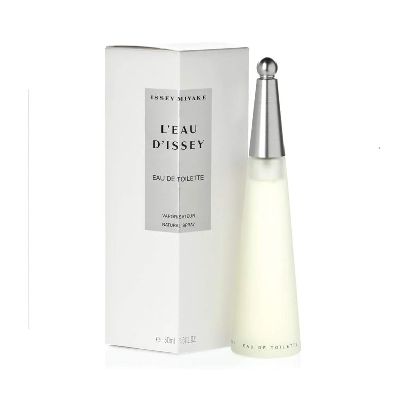 L'eau D'Issey Mujer 100 ml EDT Issey Miyake