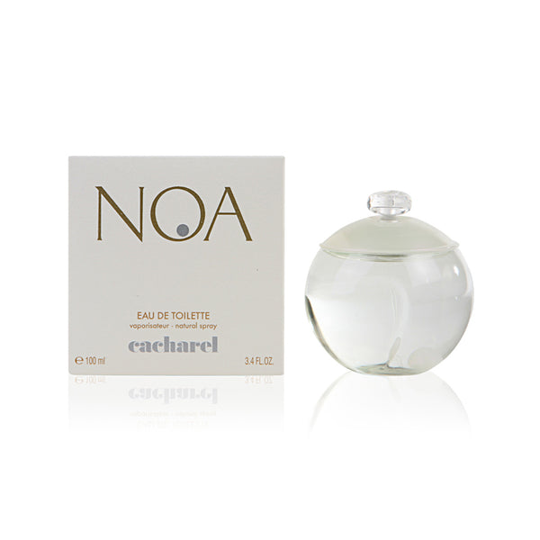 Noa Mujer 100 ml EDT Cacharel