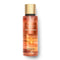 Victoria's Secret Amber Romance Colonia 250ml