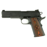 1911 LOADED PARKERIZED