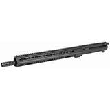 "16"" LIGHTWEIGHT COMPLETE UPPER"