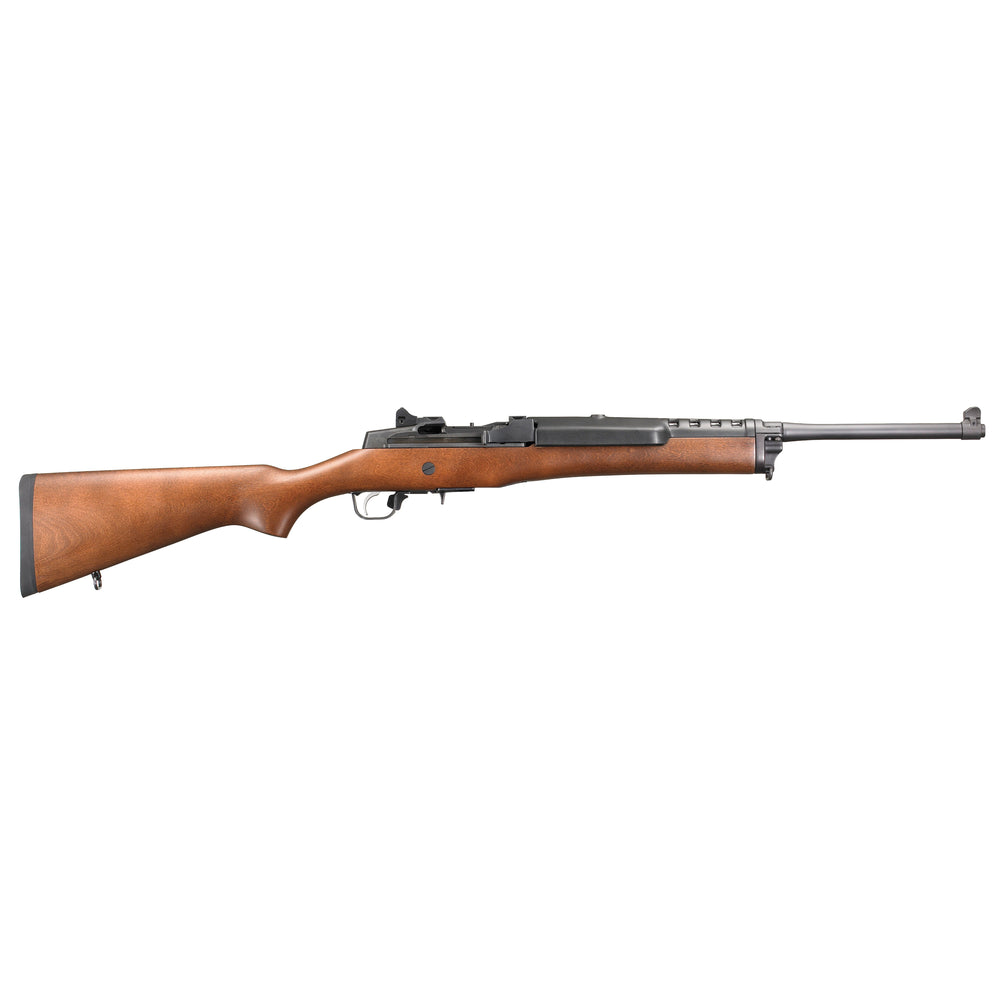 MINI-14 RANCH RIFLE