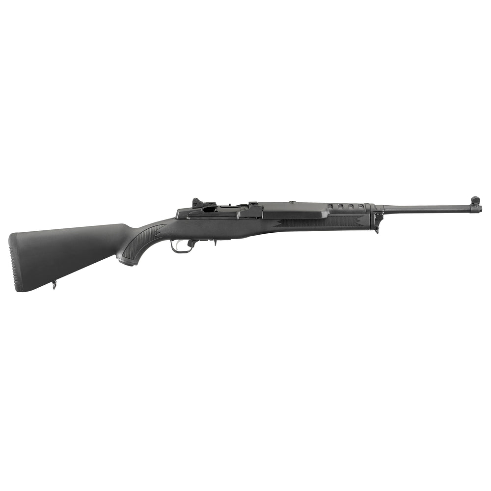 MINI-14 RANCH RIFLE SYNTHETIC STOCK