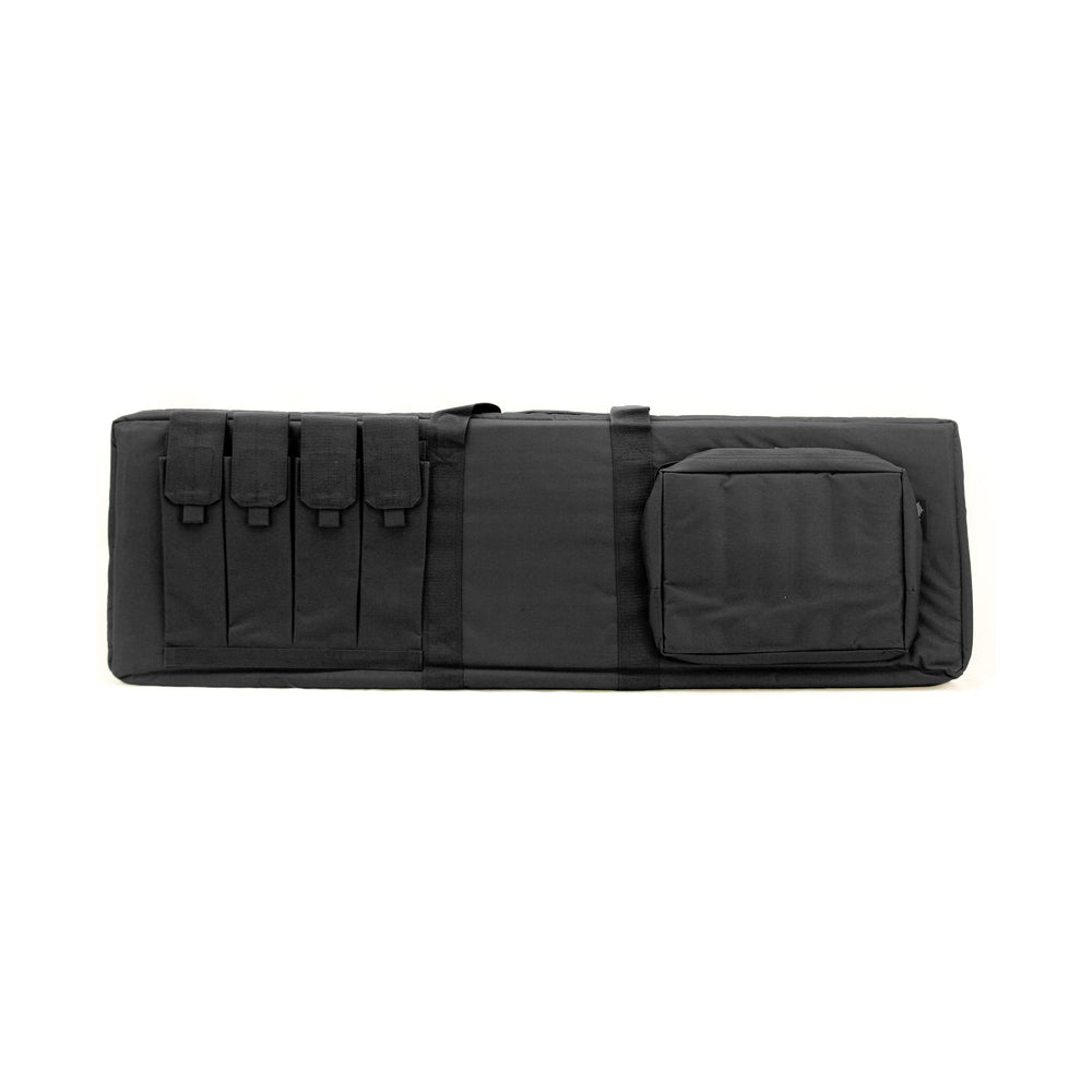 COMBO RIFLE CASE