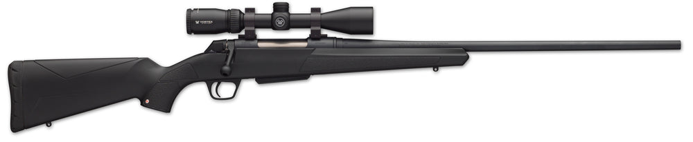 XPR w/ VORTEX SCOPE 7MM