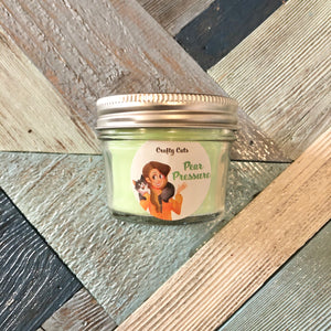 Fruity Fun Candle Bundle